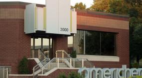 Americhem, Inc.