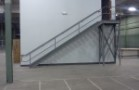 COM-Suarez-stairs
