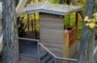 CVNP-Tree-House_Exterior-3