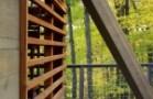 CVNP-Tree-House_Exterior-Detail-1