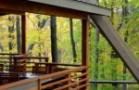 CVNP-Tree-House_Exterior-Detail-3