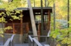 CVNP-Tree-House_Exterior-Entrance-2