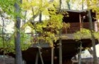 CVNP-Tree-House_Exterior-Front-1