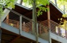 CVNP-Tree-House_Exterior-Front-2