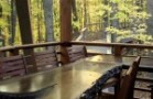 CVNP-Tree-House_Table-Out