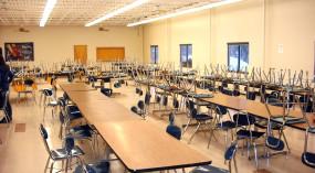 Streetsboro City Schools