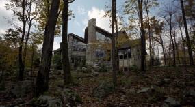 Pennsylvania Residence