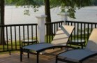 RES-Portage-Lakes-Deck_Lounge-Area