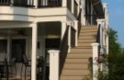 RES-Portage-Lakes-Deck_Stairs