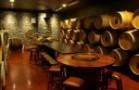 REST-Gervasi-Barrel-Wine-Tasting-Room-01
