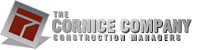 The Cornice Company
